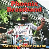Bourbon Street Parade de Bernd Hasel