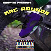 Mac Rounds by Rampage