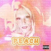 Peach by Amina