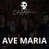 Ave Maria (As I Kneel Before You) [feat. Nathan Sequeira] by Celeste
