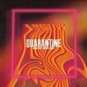 QUARANTINE by Abxm