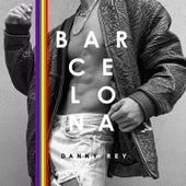 Barcelona de Danny Rey