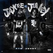JayCee vs Juvey by Rtm Juvey