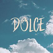 Dolce by Hero