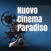 Nuovo Cinema Paradiso (Love Theme) di Paolo Sereno