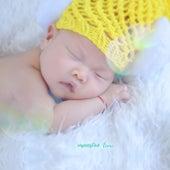 새근새근 태교를 위한 자장가 11 Calm Lullaby For Prenatal Nurturing 11 de 마에스트로 타임 Maestro Time