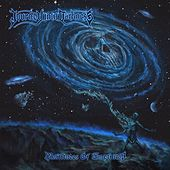 Multitudes of Emptiness by Journey Into Darkness