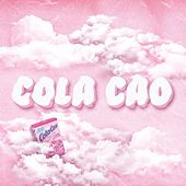 Cola Cao by Ralph