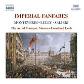Imperial Fanfares de Leonhard Leeb