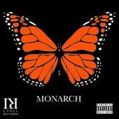 Monarch by Monarch