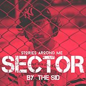 Sector by Sid