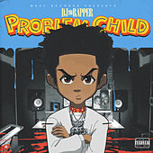 Problem Child di Dj The Rapper