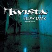 Slow Jamz by Twista