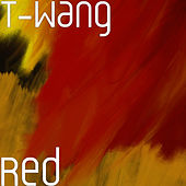 Red by Twang