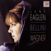 Opera Arias by Jane Eaglen