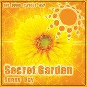 Sunny Day von Secret Garden