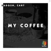 My Coffee di Kadosh
