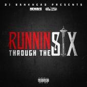 Runnin Through the Six von Various Artists
