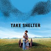 Take Shelter by Various Artists