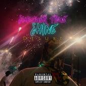 Summer Time Shine : Deluxe Edition von Dae Bandz
