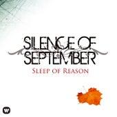 Sleep Of Reason by Silence Of September