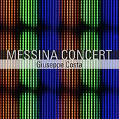 Messina Concert by Giuseppe Costa
