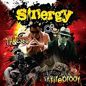 Sinergy by Tp