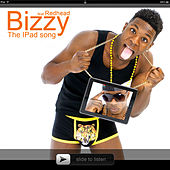The iPad Song by Bizzy