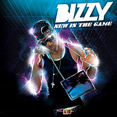 New in the Game by Bizzy