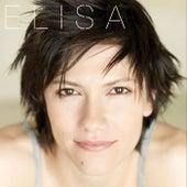 Dancing by Elisa