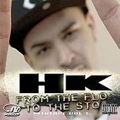 From The Flo To The Sto de HK et Les Saltimbanks