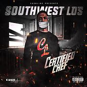 Certified Chef by Southwest Los
