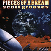 Pieces Of A Dream von Various Artists