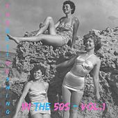 The best of swing in the 50s - Vol.1 by Various Artists