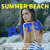 Summer Beach Hits by Various Artists