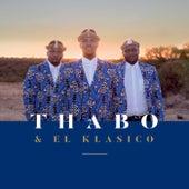 Thabo & El Klasico von Thabo
