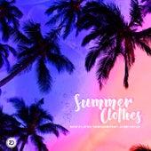 Summer Clothes von Now O Later