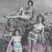 The best of swing in the 50s - Vol.2 by Various Artists