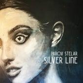 Silver Line by Parov Stelar