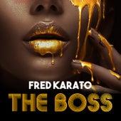 The Boss de Fred Karato
