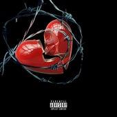 New Age Heartbreak by Chavito