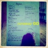 Alligator - Single by Runaway GO
