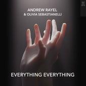 Everything Everything de Andrew Rayel