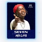 My Life von Seven