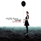 Grovigli (Special Tour Edition) by Malika Ayane