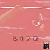 Life by LJ