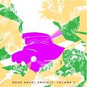 Road Angel Project, Vol. 2 de Alex Lilly