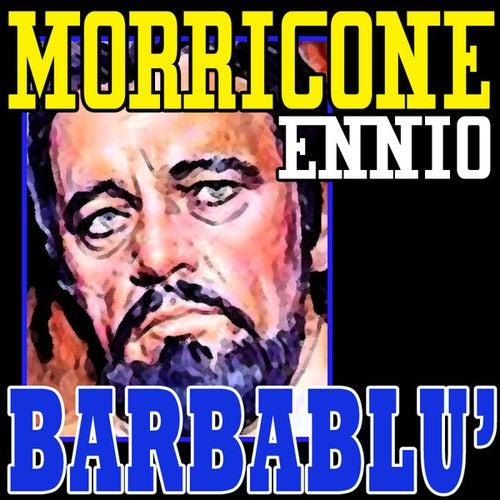 Barbablù: Barbablù by Ennio Morricone