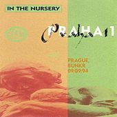 Praha 1 by In the Nursery