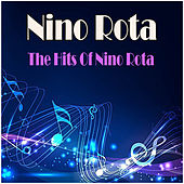 The Hits Of Nino Rota de Nino Rota